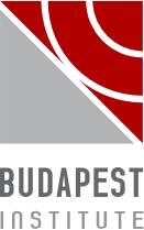 Budapest Institute