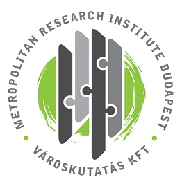 Metropolitan Research Institute